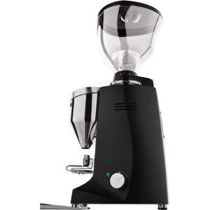 CafeLast Mazzer Major V Electronic Commercial Coffee Grinder