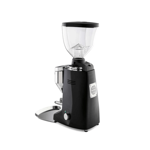 Image of CafeLast Mazzer Major V Electronic Commercial Coffee Grinder