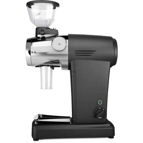 Image of CafeLast Mazzer ZM Filter Commercial Coffee Grinder