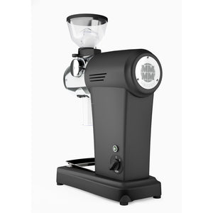 CafeLast Mazzer ZM Filter Commercial Coffee Grinder