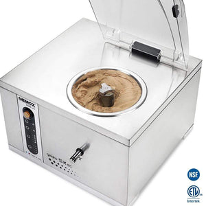 CafeLast Nemox Ice Cream/Gelato Maker 5K 38251