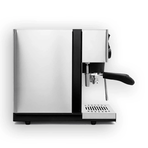 CafeLast Rancilio Silvia Pro 1 Group Semi-Automatic Espresso Machine