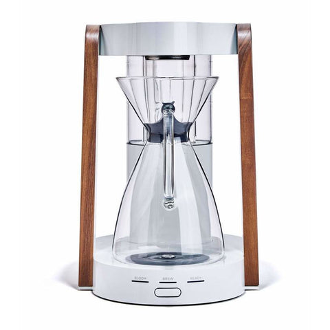 CafeLast Ratio Eight Home Coffee Maker