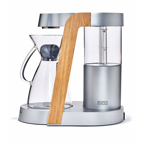 Image of CafeLast Ratio Eight Home Coffee Maker