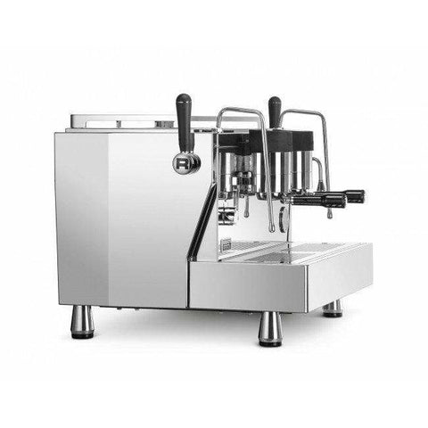 Image of CafeLast Rocket RE Doppia 2 Group Automatic Commercial Espresso Machine