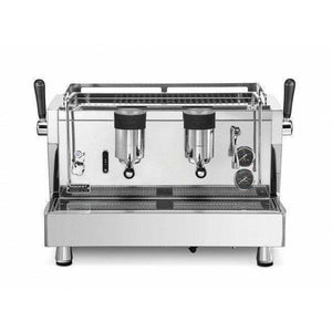 CafeLast Rocket RE Doppia 2 Group Automatic Commercial Espresso Machine