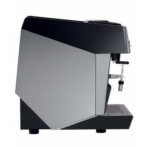 Image of CafeLast Unic Pony 2 Commercial Espresso Machine (PODS)