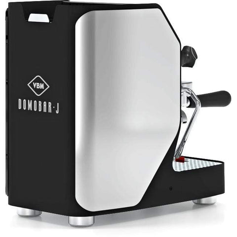 Image of CafeLast VBM Domobar Junior Digital 1 Group Semi-Automatic Home Espresso Machine
