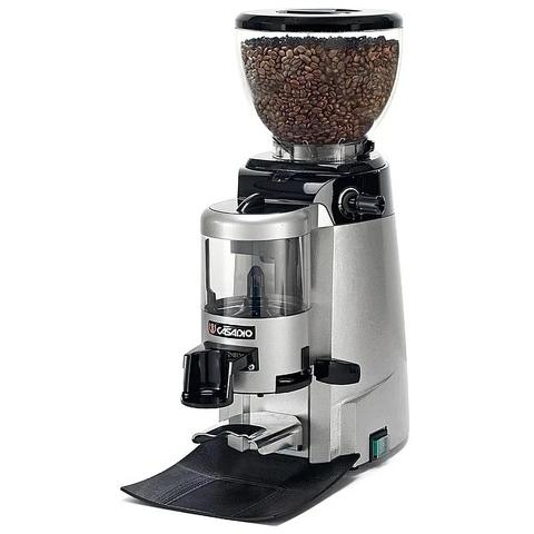 Casadio Coffee Grinder Casadio Enea Automatic Home Coffee Grinder