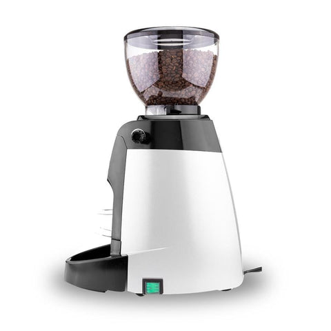 Casadio Coffee Grinder Casadio Enea On Demand Home Coffee Grinder