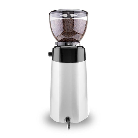 Image of Casadio Coffee Grinder Casadio Enea On Demand Home Coffee Grinder