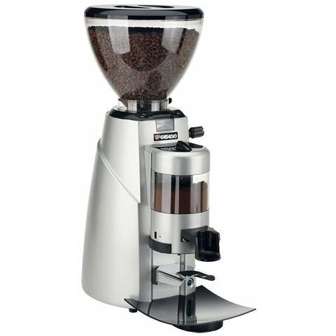 Casadio Coffee Grinder Casadio Theo 64 Automatic Coffee Grinder
