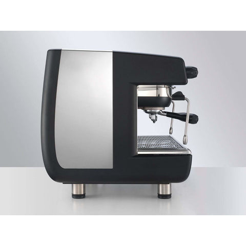 Casadio Espresso Machine (Practice) Casadio Undici A 3-Group Commercial Espresso Machine