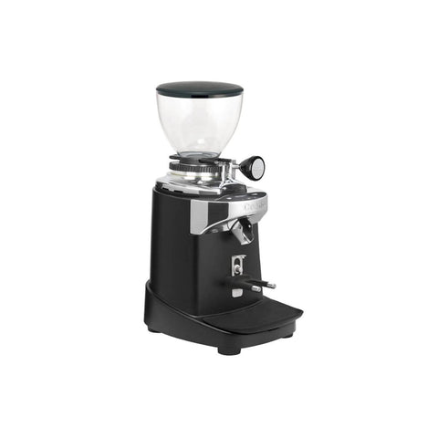 Image of Ceado Coffee Grinder Black Ceado E37S Electronic Coffee Grinder