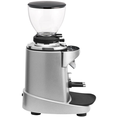 Image of Ceado Coffee Grinder Ceado E37J Electronic Coffee Grinder
