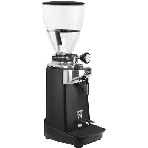 Image of Ceado Coffee Grinder Ceado E37K Electronic Coffee Grinder