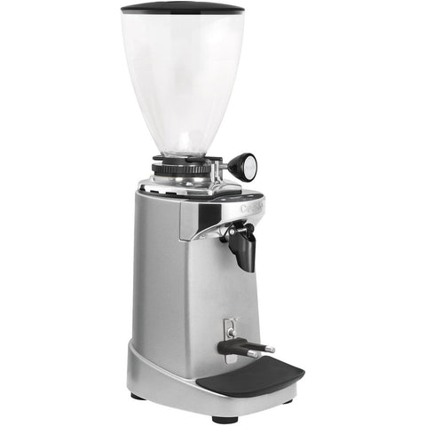 Image of Ceado Coffee Grinder Ceado E37T Electronic Coffee Grinder
