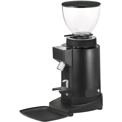Image of Ceado Coffee Grinder Ceado E6P Electronic Coffee Grinder