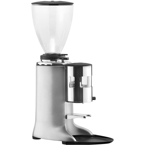 Image of Ceado Coffee Grinder Ceado E8 Automatic Coffee Doser Grinder