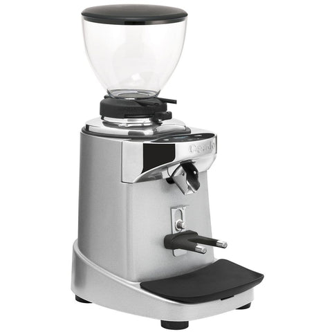 Image of Ceado Coffee Grinder Gray Ceado E37J Electronic Coffee Grinder