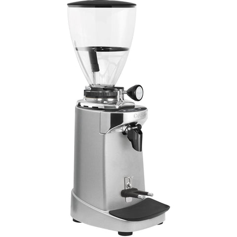 Image of Ceado Coffee Grinder Gray Ceado E37K Electronic Coffee Grinder