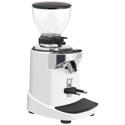Ceado Coffee Grinder White Ceado E37J Electronic Coffee Grinder