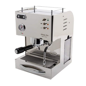 Chris Coffee Quick Mill Machine Chris Coffee 04005-A-EVO-A Silvano Evo Quick Mill Machine