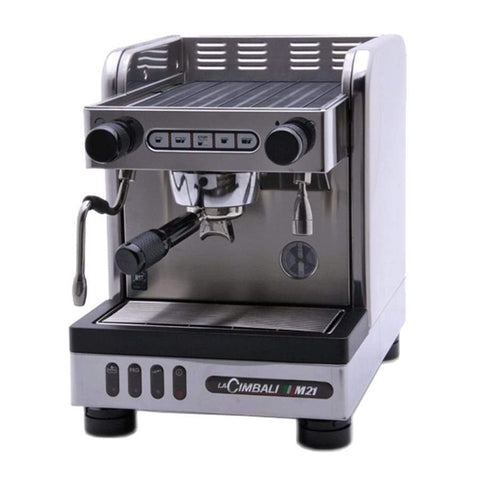 Cimbali Espresso Machine Cimbali DT1 Junior Casa Espresso Machine