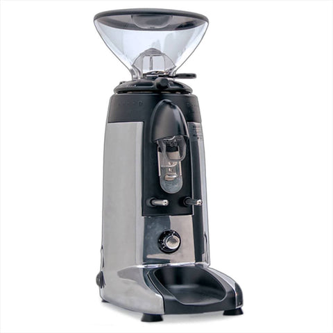 Compak Coffee Grinder Compak K3 Touch Home Coffee Grinder