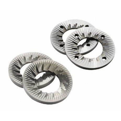 Image of Ditting Accessory KR1203 Extra Grinding Discs