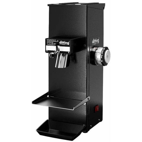 Ditting Coffee Grinder Ditting K804 Lab Commercial Coffee Grinder