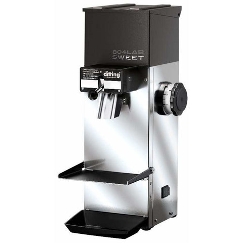 Ditting Coffee Grinder Ditting K804 Lab Sweet Commercial Coffee Grinder