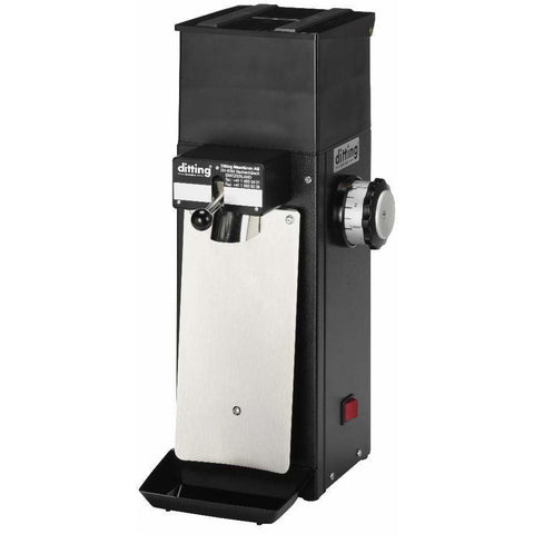 Ditting Coffee Grinder Ditting KR804 Commercial Coffee Grinder