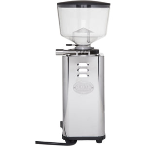 ECM Coffee Grinder ECM S-Manuale 64 Home Coffee Grinder
