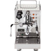 ECM Espresso Machine ECM Classika PID 1 Group Semi-Automatic Home Espresso Machine
