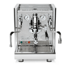 ECM Espresso Machine ECM Technika V Profi PID 1 Group Semi-Automatic Home Espresso Machine