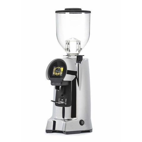 Image of Eureka Coffee Grinder Eureka Helios 80 Commercial Coffee Grinder