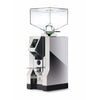 Eureka Coffee Grinder Eureka Mignon Perfetto Home Coffee Grinder
