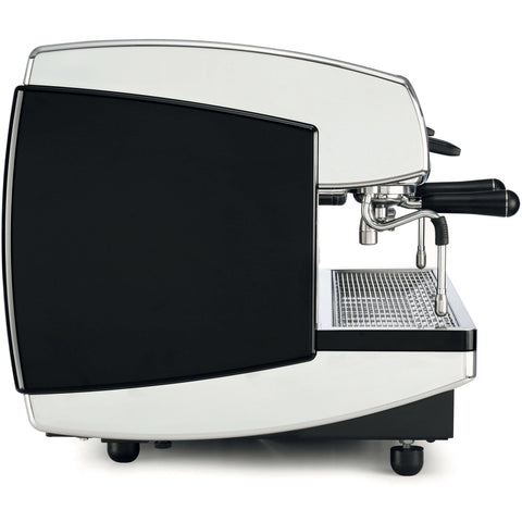 Image of Feama Espresso Machine Faema ENOVA 1-Group Commercial Espresso Machine