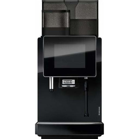 Image of Franke Espresso Machine Franke S700 Commercial Espresso Machine