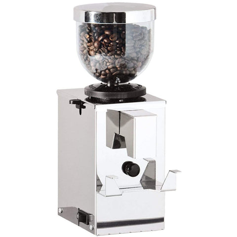 Isomac Home Coffee Grinder MPI