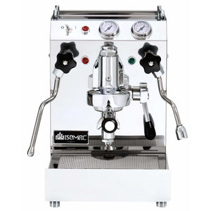 Isomac Espresso Machine Isomac TEA Model Commercial Espresso Machine