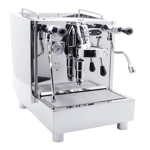 IZZO Espresso Machine IZZO Alex Duetto IV Plus Espresso Machine