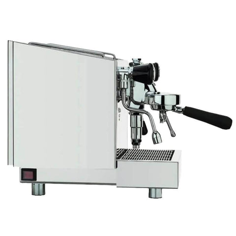 Image of IZZO Espresso Machine IZZO Alex Vivi Espresso Machine