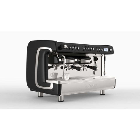 La Cimbali Espresso Machine La Cimbali M26 BE 2-Group Commercial Espresso Machine