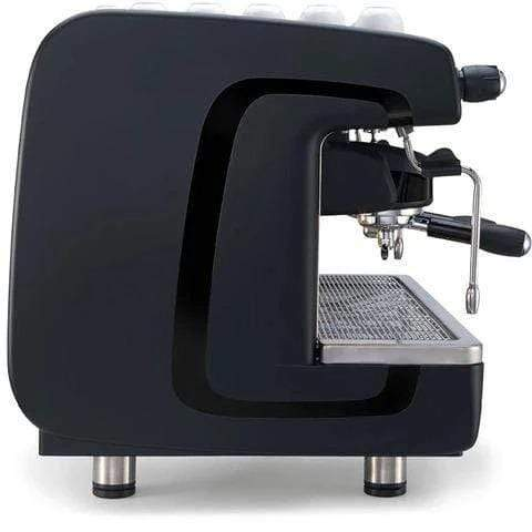 Image of La Cimbali Espresso Machine La Cimbali M26 BE 2-Group Compact Commercial Espresso Machine