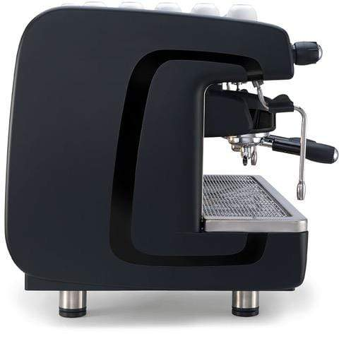 Image of La Cimbali Espresso Machine La Cimbali M26 TE 1-Group Commercial Espresso Machine
