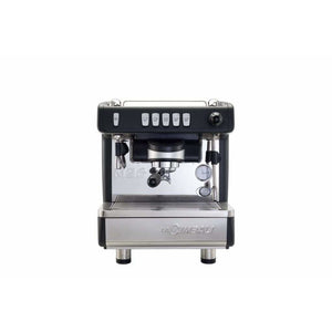 La Cimbali Espresso Machine La Cimbali M26 TE 1-Group Commercial Espresso Machine