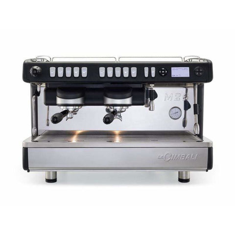 Image of La Cimbali Espresso machine La Cimbali M26 TE Commercial Espresso Machine