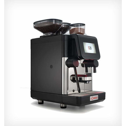 La Cimbali Espresso Machine La Cimbali S20 CS10 Fully Automatic Commercial Espresso Machine
